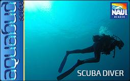 Aquabud Scuba - Scuba Diver Course